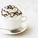 Chai Tee Latte