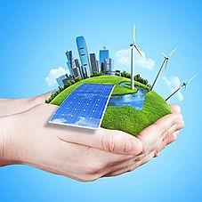 Projetos de Gestão Ambiental