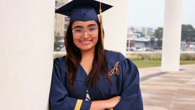 Graduation/Senior