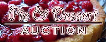 Pie Auction pic.jpg