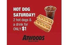 Hotdogsaturday-375x250.jpg