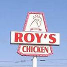 Roys Chicken.jpg