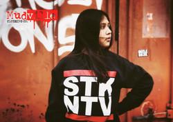MV STK NTV CREW.jpg