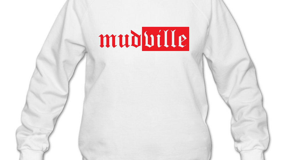 OG Mudville Hoodie