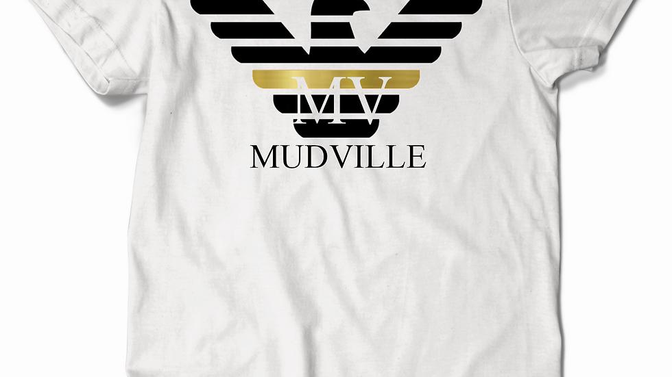 Mudville Bird Tee