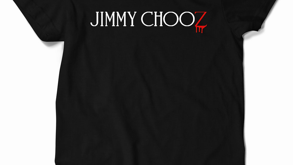 Jimmy Chooz Tee