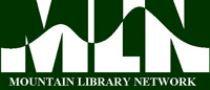 MLN logo.JPG