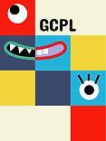 GCPL Kids Logo.JPG
