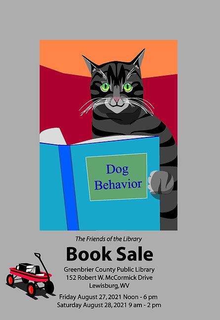 Book Sale 2021 Poster Web.jpg