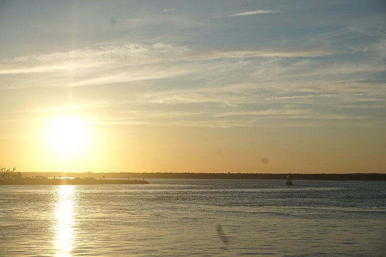 sunrise-remyfit_edited.jpg