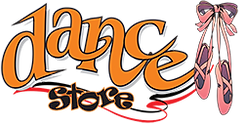Dance Store Logo Logan Village.png