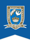 Kings College logo.png