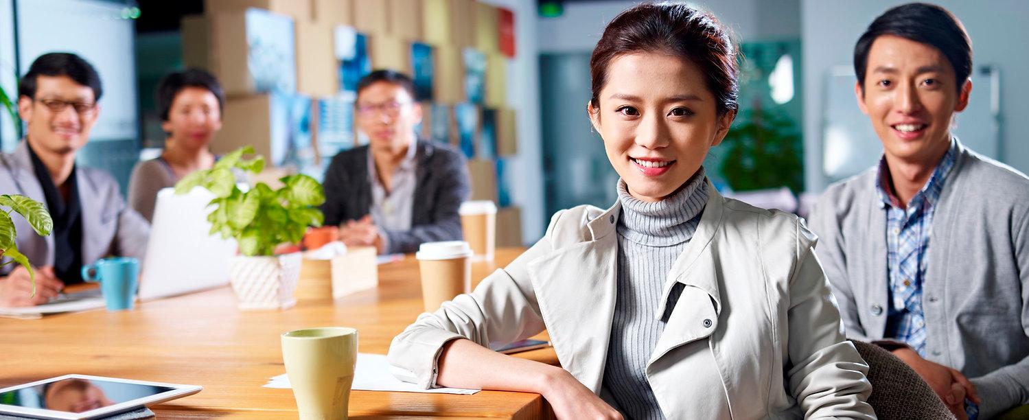 good overseas study agent