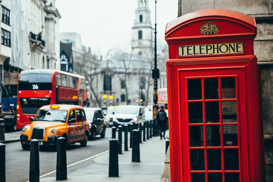 uk visa, uk student visa, 英國簽證,英國學生簽證