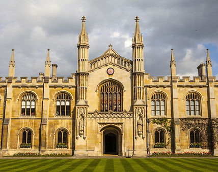 UK top university