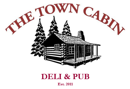 Outstanding The Town Cabin Pub Candia Nh Best Image Libraries Weasiibadanjobscom