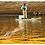 Thumbnail: Badfish Badfisher Inflatable Paddleboard