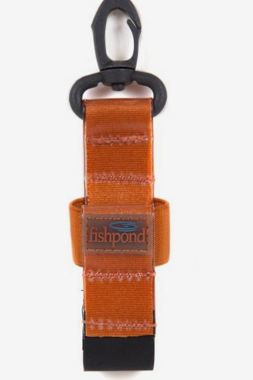 Fishpond Dry Shake Bottle Holder, Cutthroat Orange