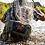 Thumbnail: Fishpond Thunderbird Submersible Lumbar Pack, Yucca