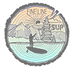 FineLineSup_color_logo_small_edited_edit