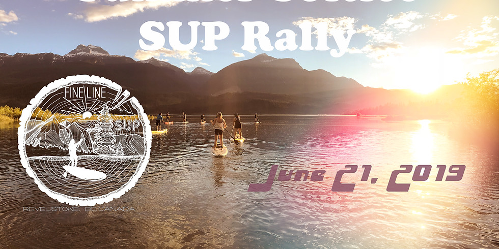 Summer Solstice SUP Rally (1)