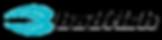 Badfish-Logo-Horizontal-RGB_160x.png