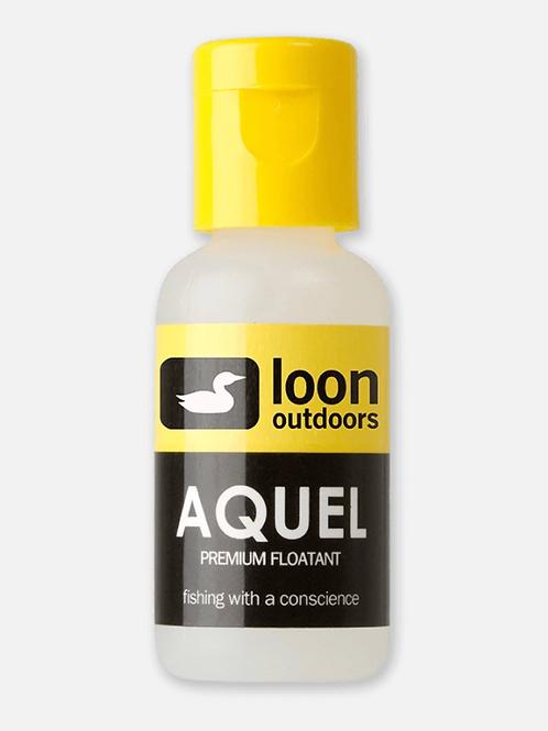 Loon Outdoors Aquel Premium Floatant