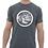 Thumbnail: Men's FINE LINE SUP T-shirt