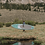 Thumbnail: 2021  ATOLL 11 ft Inflatable Stand Up Paddle Board, Aquamarine
