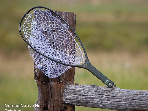 Fishpond Nomad Native Net, Original