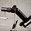 Thumbnail: Griffin Montana Mongoose Cam Operated Fly Tying Vise