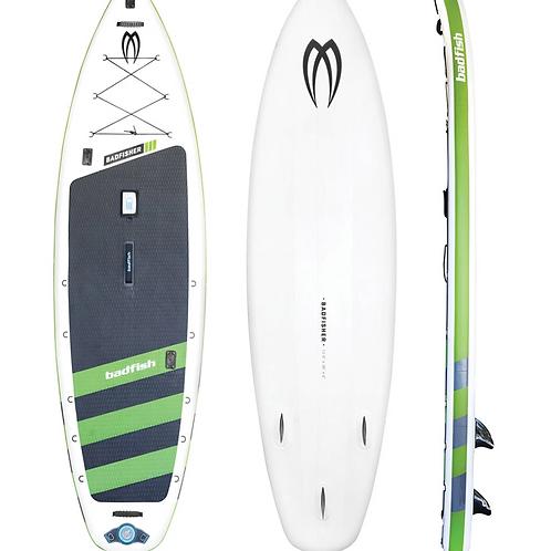 Badfish Badfisher Inflatable Paddleboard