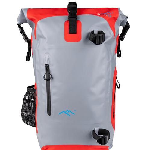 Jaylife13 Waterproof Sensu Backpack