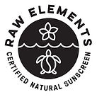 raw elements_logo.jpg