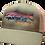 Thumbnail: FINE LINE FISH Trucker Cap