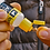Thumbnail: Loon Outdoors Aquel Premium Floatant