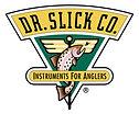 Dr._Slick_logo_2011_.jpg