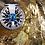 Thumbnail: Lamson S-Series  -7+ Guru Reel, Arctic