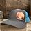 Thumbnail: FINE LINE SUP Trucker Cap