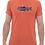Thumbnail: Men's Fish T-shirt