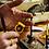 Thumbnail: Loon Gator Grip Dubbing Spinner
