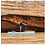 Thumbnail: Badfish Selfie Inflatable Paddleboard