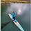 """Thumbnail: Sunova Flatwater Faast Pro 14' x 21.5"""""""