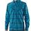 Thumbnail: Men's NRS Guide Shirt, Fjord
