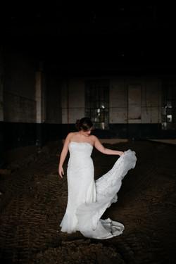 Rachel Hunt Photography
