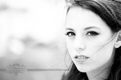 Tim Duquette Photography