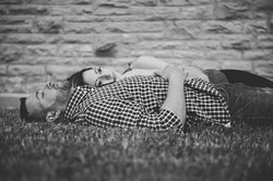 Stiletto Photography