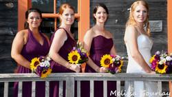 Melissa Gourlay Photography