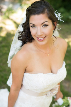 The Bridal Lounge Photography