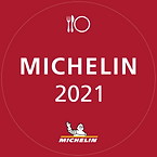 michelin round.png